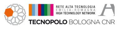 Tecnopolo Bologna CNR