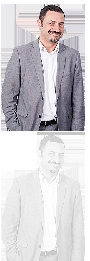 Alfredo Maglione