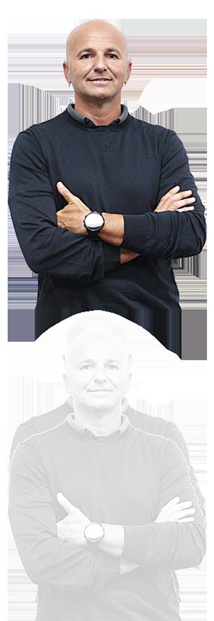 Fabio Nalucci