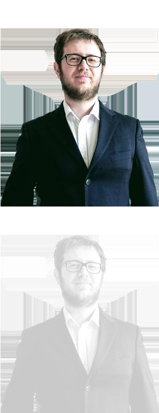 Gabriele Catania