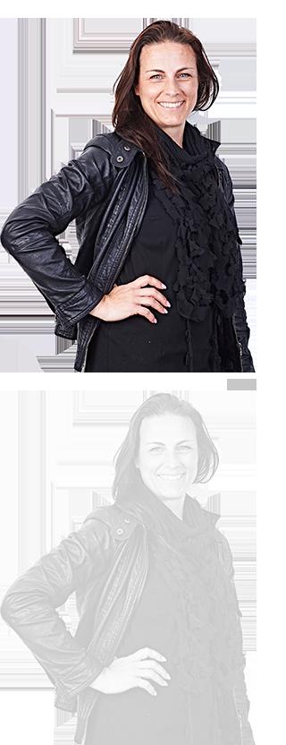 Gabriella Reniero