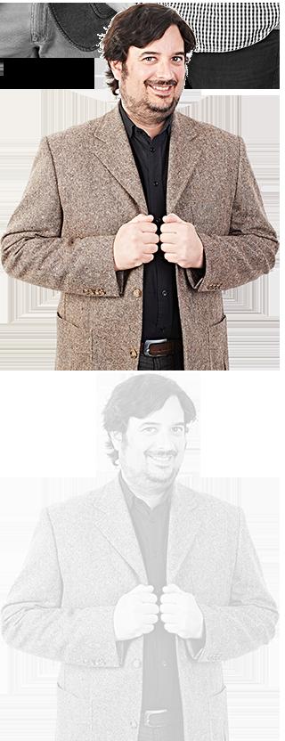 Michele Corrà