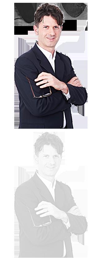Mirko Bonvecchio