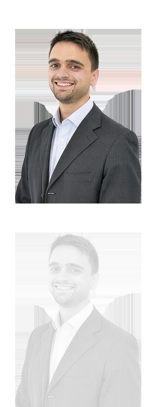 Stefano Remondino