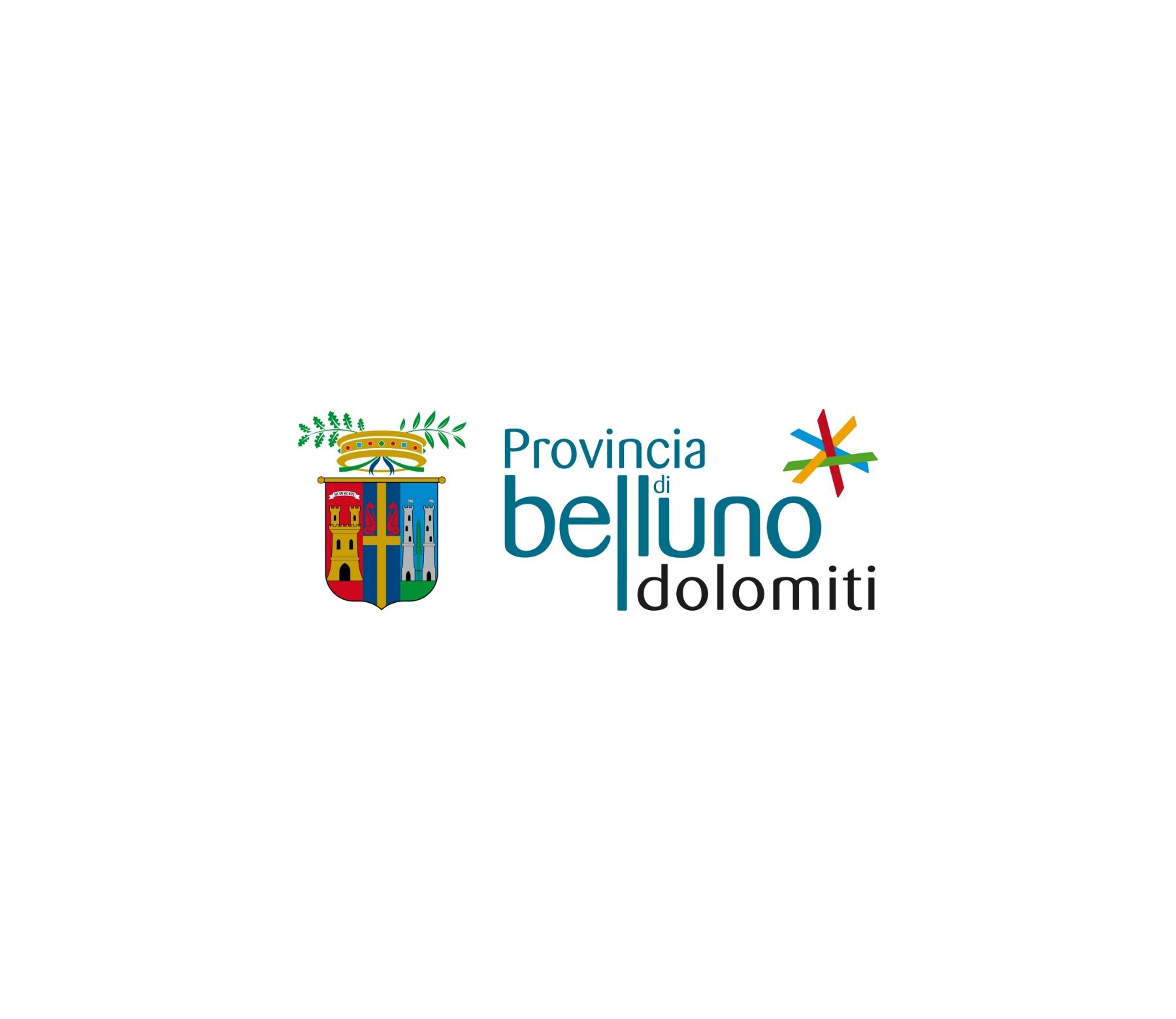 Provincia_Belluno_Dolomiti